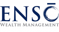 Enso Wealth Management
