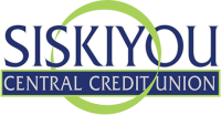 Siskiyou Central Credit Union