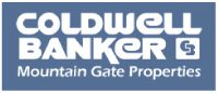 Coldwell Banker – Mountain Gate Properties