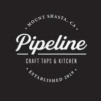 Pipeline Craft Taps & Kitchen
